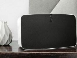 Sonos Play-5 review kopen