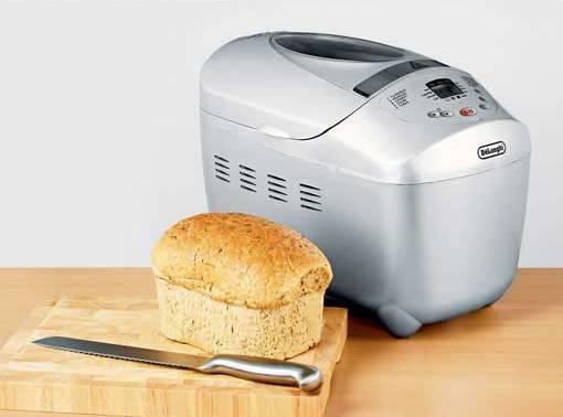 Beste Broodbakmachine Kopen