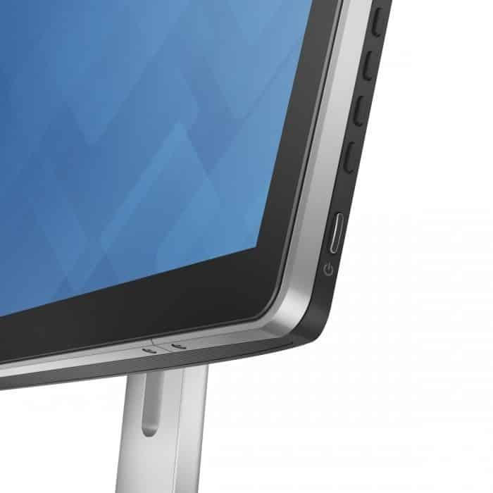 Beste Dell UltraSharp UP2715K kopen
