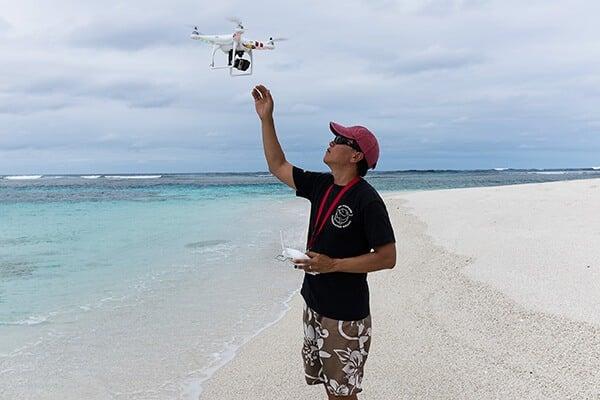 Beste Drone Kopen