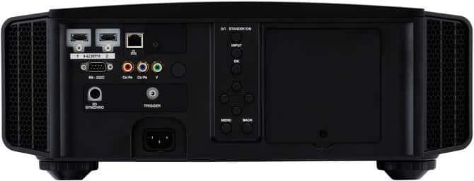 Beste JVC DLA X-7000 kopen