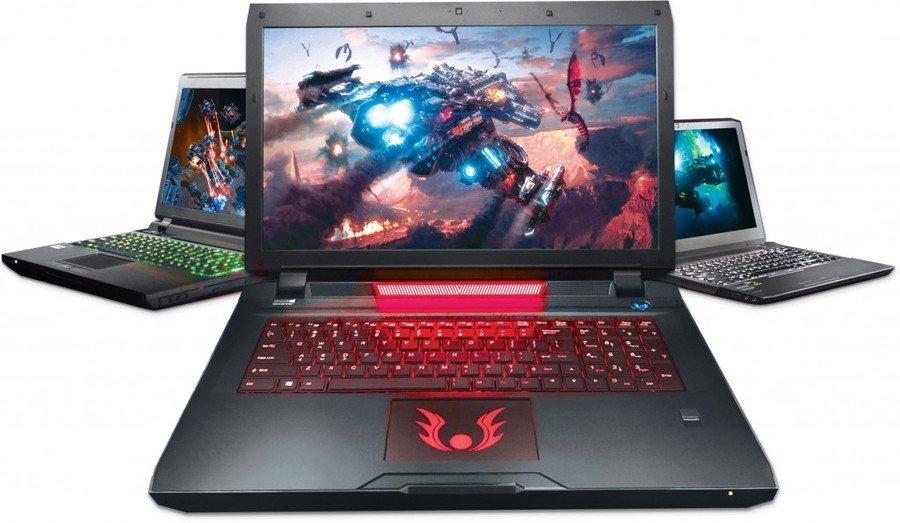 Beste Laptop Kopen Tips