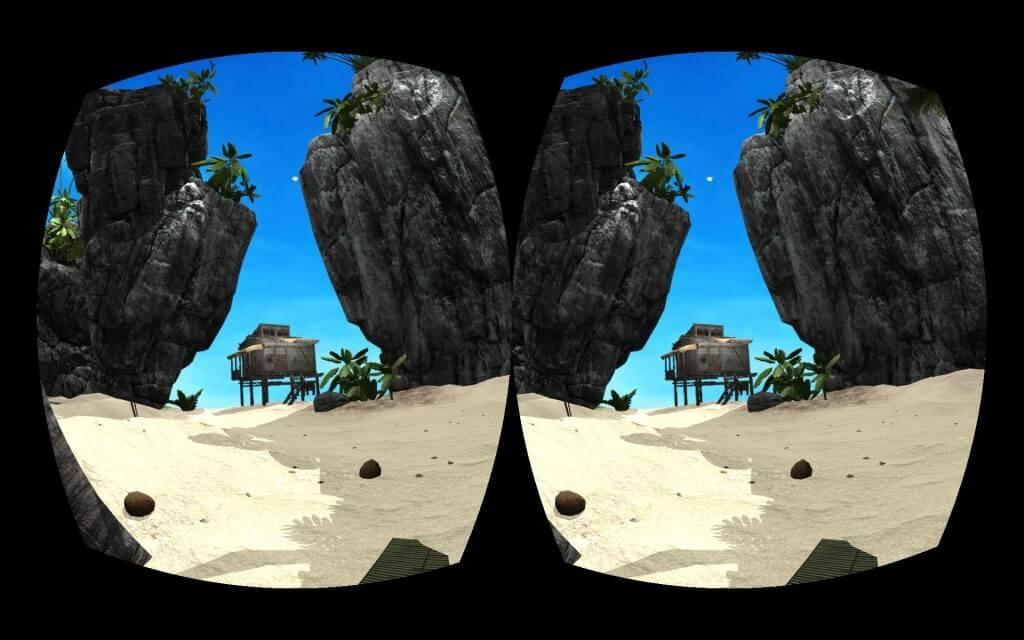 Beste Oculus Rift