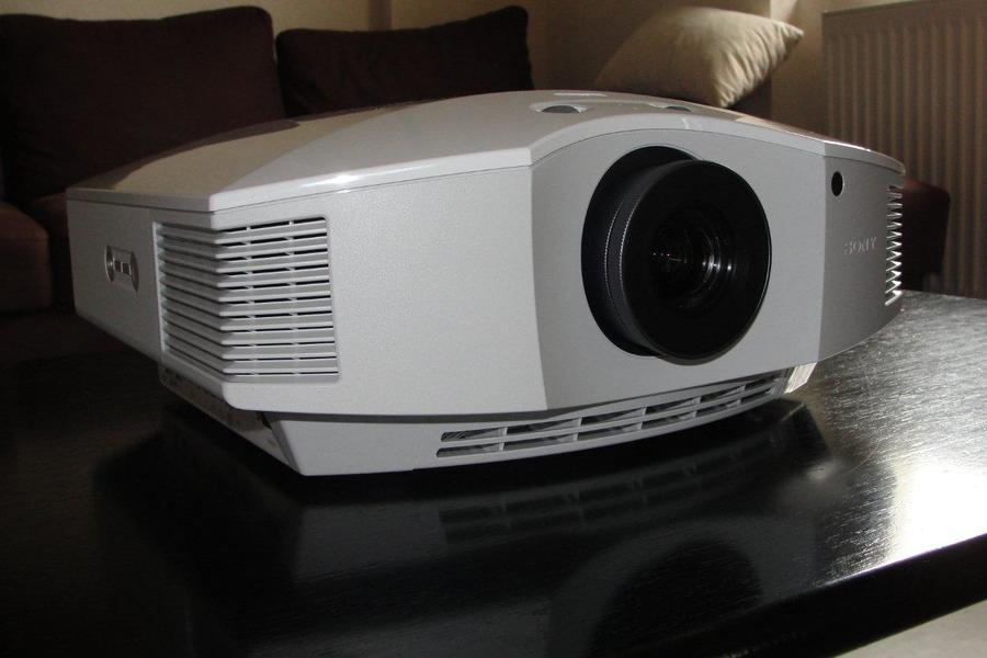Beste Sony VPL-HW40ES kopen