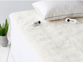 elektrische deken kopen tips