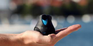 Giroptic 360cam Review