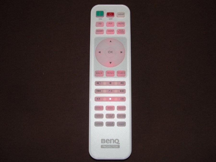 Goedkoopste BenQ W1070+ kopen