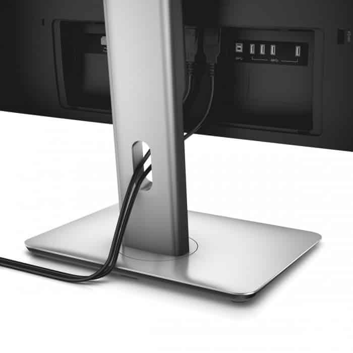 Goedkoopste Dell UltraSharp UP2715K Review