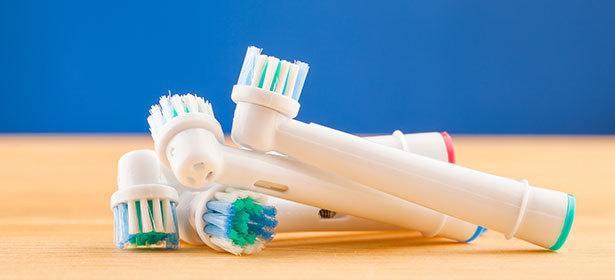 Goedkoopste Elektrische Tandenborstel Kopen