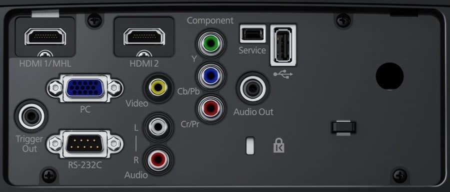 Goedkoopste Epson EH-TW6600 Review