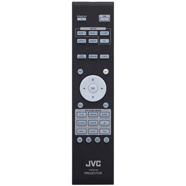 Goedkoopste JVC DLA X-7000 kopen