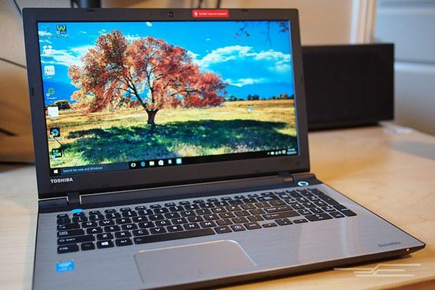 Goedkoopste Laptop Kopen Tips
