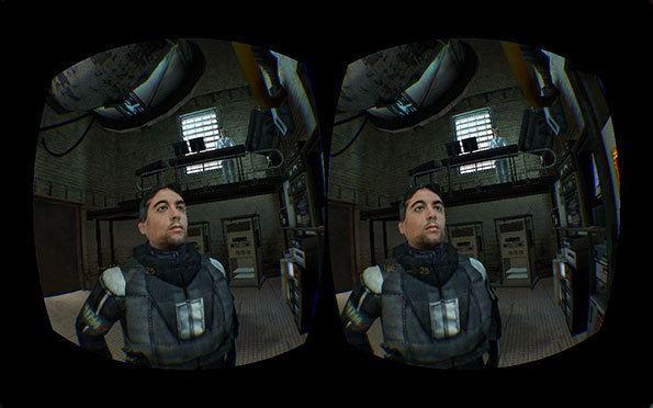 Goedkoopste Oculus Rift kopen