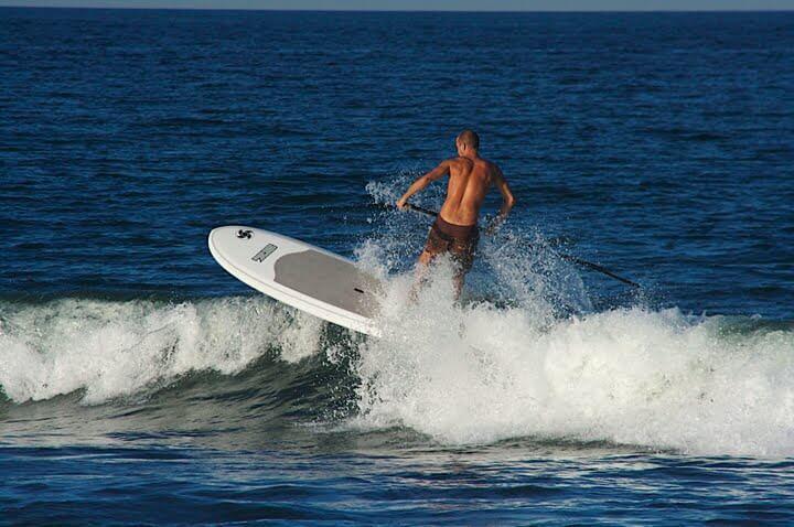 Goedkoopste Paddle Board kopen