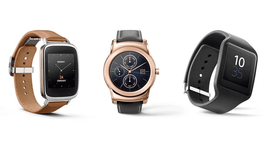 Goedkoopste Smartwatch Kopen