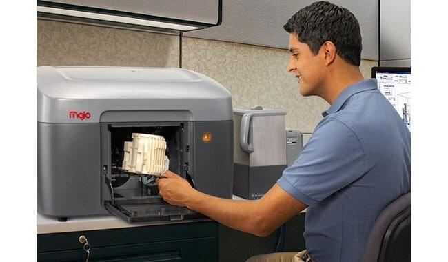 Goedkope 3D Printer Kopen