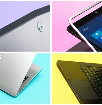 laptop kopen gids