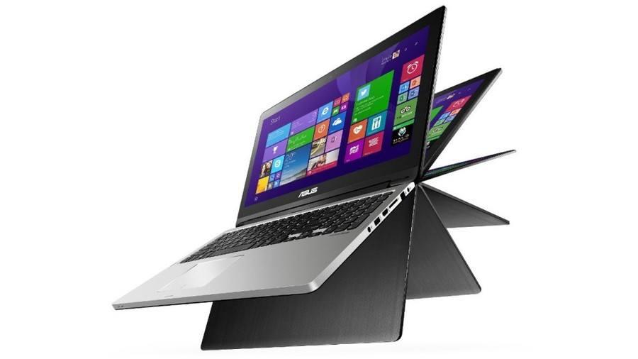 Laptop Kopen