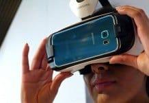Samsung Gear VR Kopen