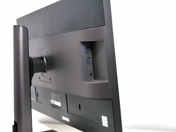 Samsung U32E850R kopen