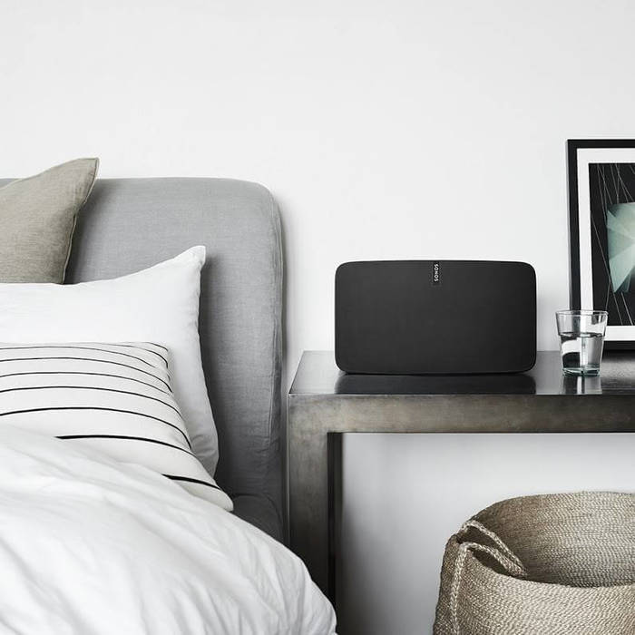 sonos play5 review