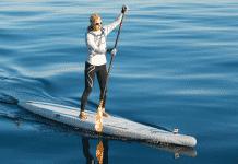 SUP Board Kopen