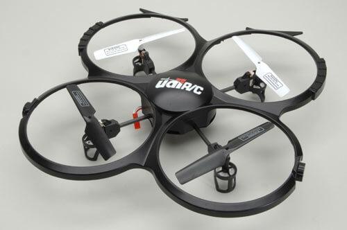 UDI Drone Kopen