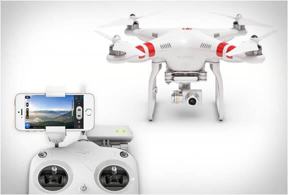 Vision plus Drone Kopen