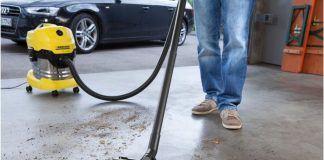 waterstofzuiger kopen gids